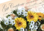 bn_giftcertificate