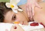 bn_main_massage_1