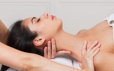 banner_main_massage